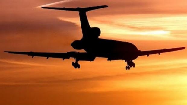 Спортивный самолет разбился вБоснии иГерцеговине, 5 погибших