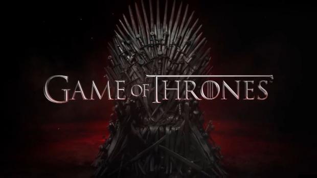 5 спин-оффоов «Игры престолов» станут приквелами сериала