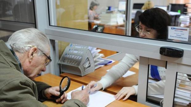 Надбавки к пенсии по инвалидности первой группы
