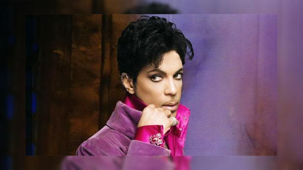 Суд назвал наследников легендарного певца Принса