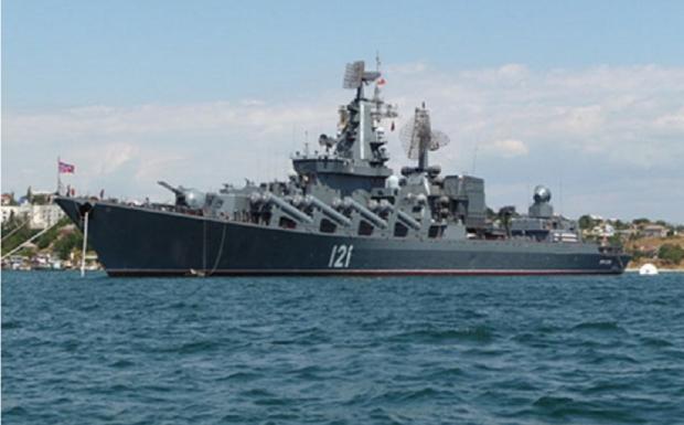 Министр обороныРФ назвал государство Украину, Сирию иКорею «стратегически существенными регионами»