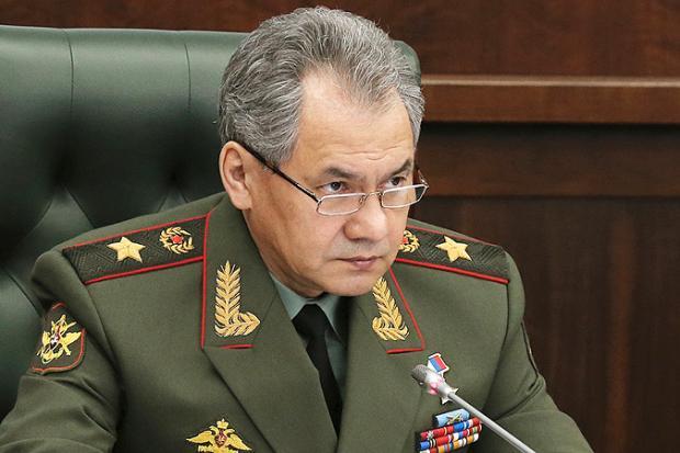 Украина, Сирия иКорейский полуостров— стратегически главные для Российской Федерации регионы