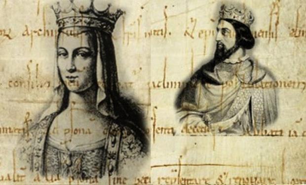 Засутки биографию княжны Анны Ярославны в«Википедии» исправили 50 раз