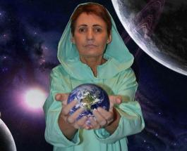 Новое пророчество казахстанской «Ванги»: раскрыта дата Апокалипсиса