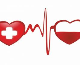Какой сегодня день: 14 июня – Всемирный день донора крови