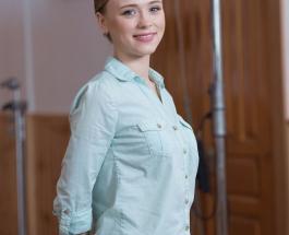 Анна Кошмал окажется в любовном треугольнике во втором сезоне «Село на миллион»
