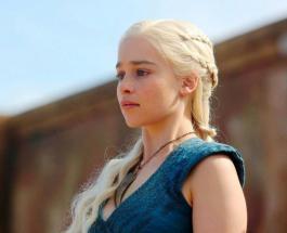 Игра престолов: второй трейлер 7 сезона и новые подробности развития сюжета