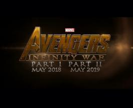 Бенедикт Камбербэтч и Роберт Дауни младший на съемках новой части Мстителей
