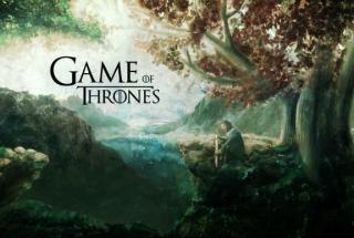 Игра престолов: новые кадры из седьмого сезона