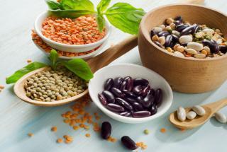 Полезная еда-продукты которые спасут любую женщину от проблем со здоровьем
