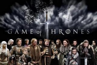 Игра престолов готовит зрителям в 7 сезоне суперзлодея с Железных островов