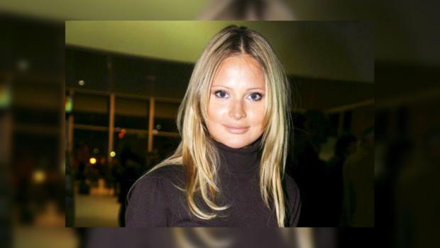 Дана Борисова боится клейма «наркоманка» иобратилась к всевышнему