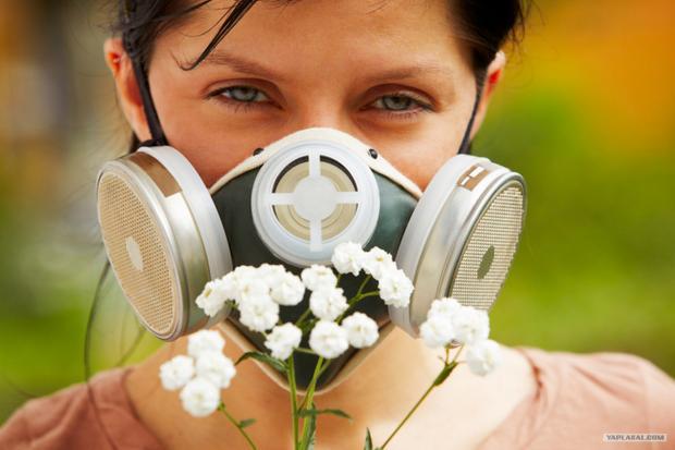 Ученые поведали о методе навсегда освободиться оталлергии