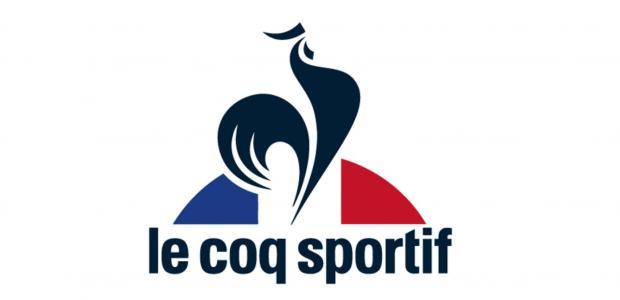 Le Coq  лого