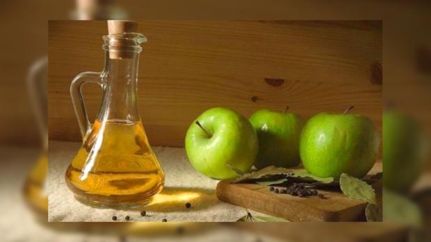 Что нужно знать про яблочный уксус и как его можно применить в быту