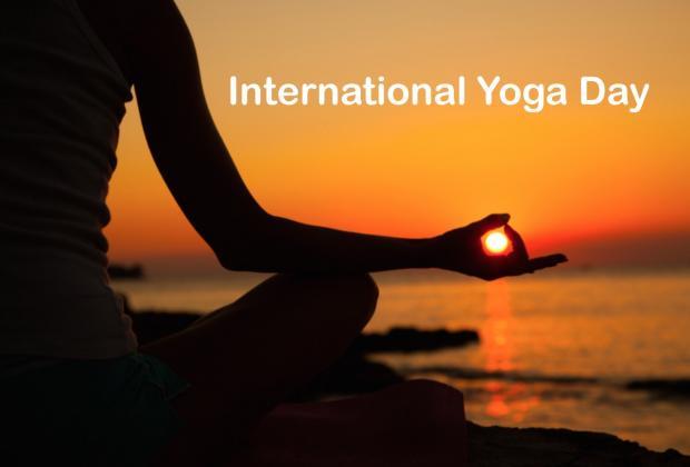 Картинки по запросу Международный день йоги (International Yoga Day)