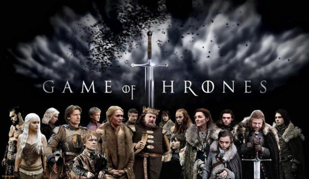 Канал HBO выпустил 2-ой трейлер седьмого сезона сериала «Игра Престолов»