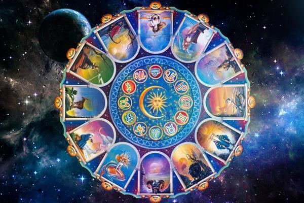 Картинки по запросу Знаки Зодиака и их желания. Что нужно для их осуществления?
