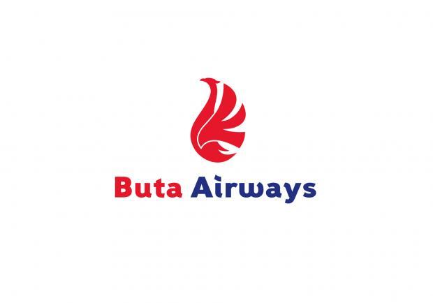 Лоукост Buta Airways предлагает перелеты из украинской столицы вБаку за29евро