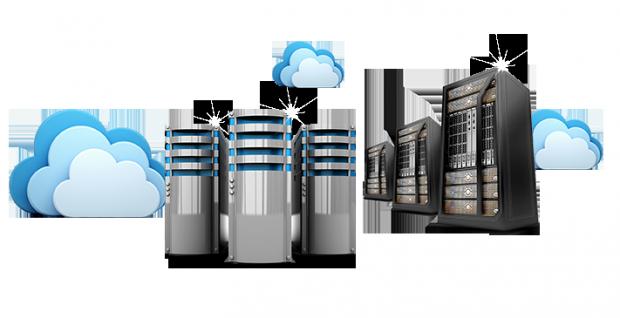 Картинки по запросу выделенный сервер