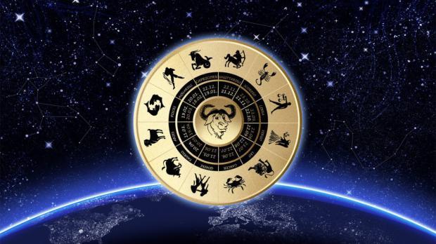 По кто 27 родившиеся июня гороскопу