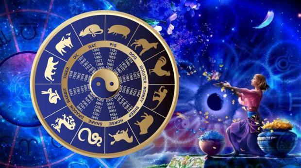 Водолей гороскоп сегодня подробно