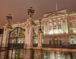 Букингемский дворец в Лондоне открывает двери для посетителей: что покажут туристам