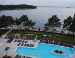 Хорватский курорт будет штрафовать пьяных туристов