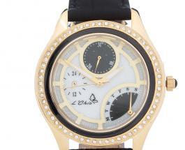 Советы экспертов: как выбрать наручные часы высокого качества