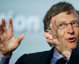 Предсказания Билла Гейтса оказались точнее пророчеств Ванги