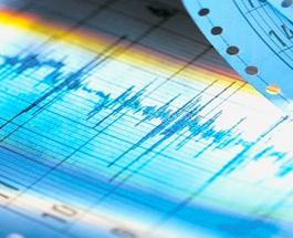 Сильное землетрясение в Японии чуть не вызвало цунами
