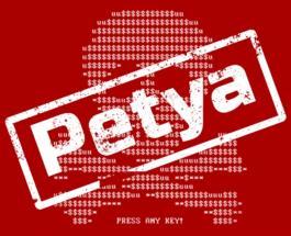 Вероятна новая кибератака Petya А - прогноз экспертов