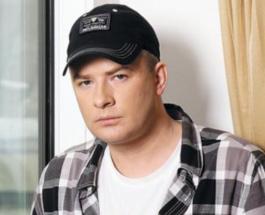 Андрей Данилко похвалил «Дельфина» за жест певца
