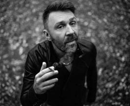 Сергей Шнуров: В Донецке не выступаю – мне страшно