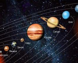 Ученые рассказали что произойдет с Землей с приближением «Звезды смерти»