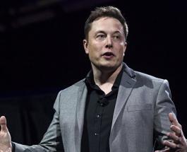 Илон Маск назвал искусственный интеллект главной угрозой для человечества