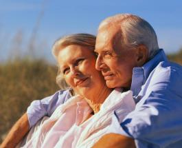 Популярный ресурс выпустил видео для пенсионеров о правилах безопасной близости