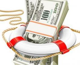 Банковский кредит: обзор доступных предложений и виды займов
