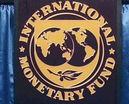 МВФ смягчил требования к Украине: какие теперь реформы нужны для получения транша