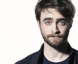Дэниел Рэдклифф празднует сегодня свой 28-ой день рождения: интересные факты о Гарри Поттере