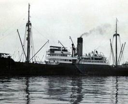 Подводники нашли четыре тонны золота на нацистском корабле