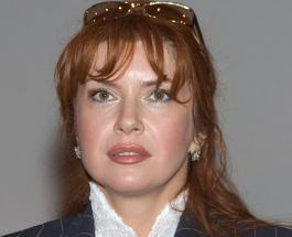 Вера Сотникова высказалась об обмане на шоу «Битва экстрасенсов»