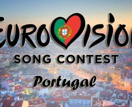 Евровидение 2018: стал известен город в котором пройдет песенный конкурс
