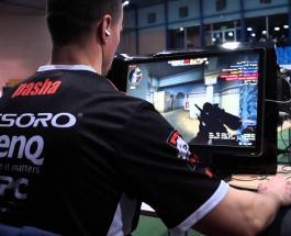 Ученые: любители видеоигр оказались образованнее и культурнее других людей