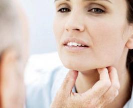 Признаки развития рака в теле человека и советы для снижения риска онкологии