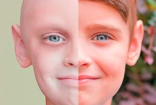 Лечение рака реально: ученые нашли способ борьбы с онкологией