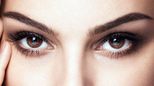 Почему ученые считают людей с карими глазами лучшими - Интересно на Joinfo.com