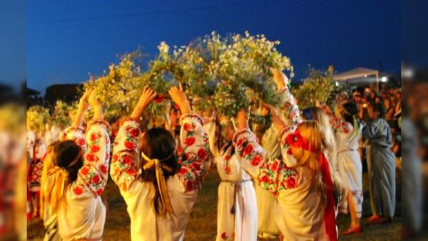 Рождество Иоанна Предтечи, особенности итрадиции праздника, история празднования