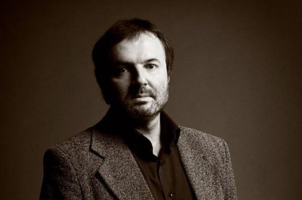 Скончался автор песен группы «Секрет» Дмитрий Рубин