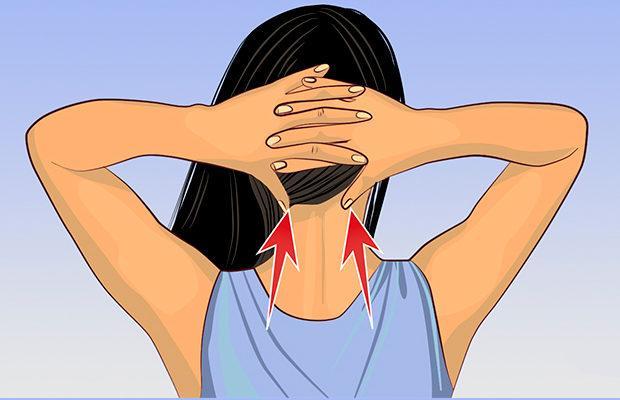 Физиолог назвал продукты помогающие при бессоннице